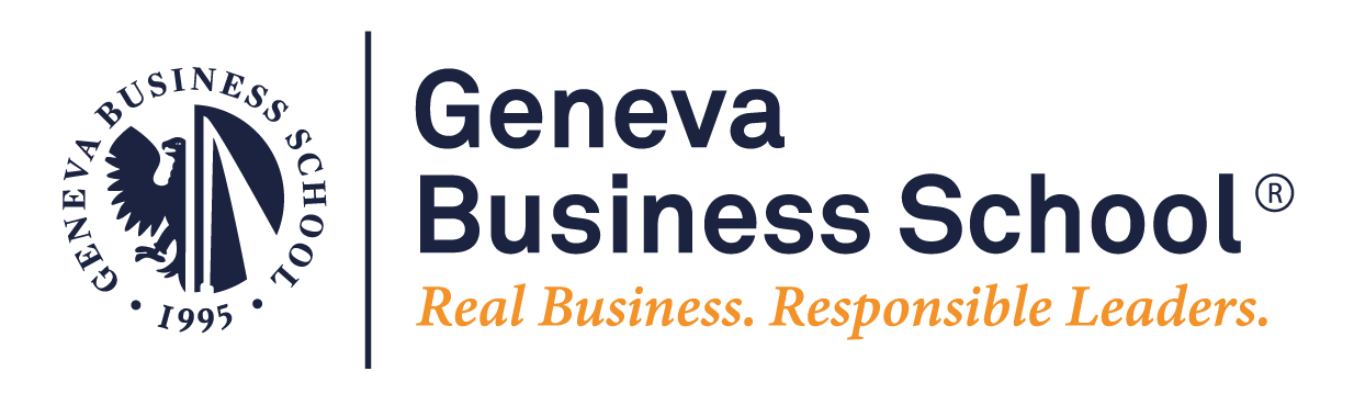 GENEVA BUSINESS SCHOOL Logo 2020 12 01 1 1
