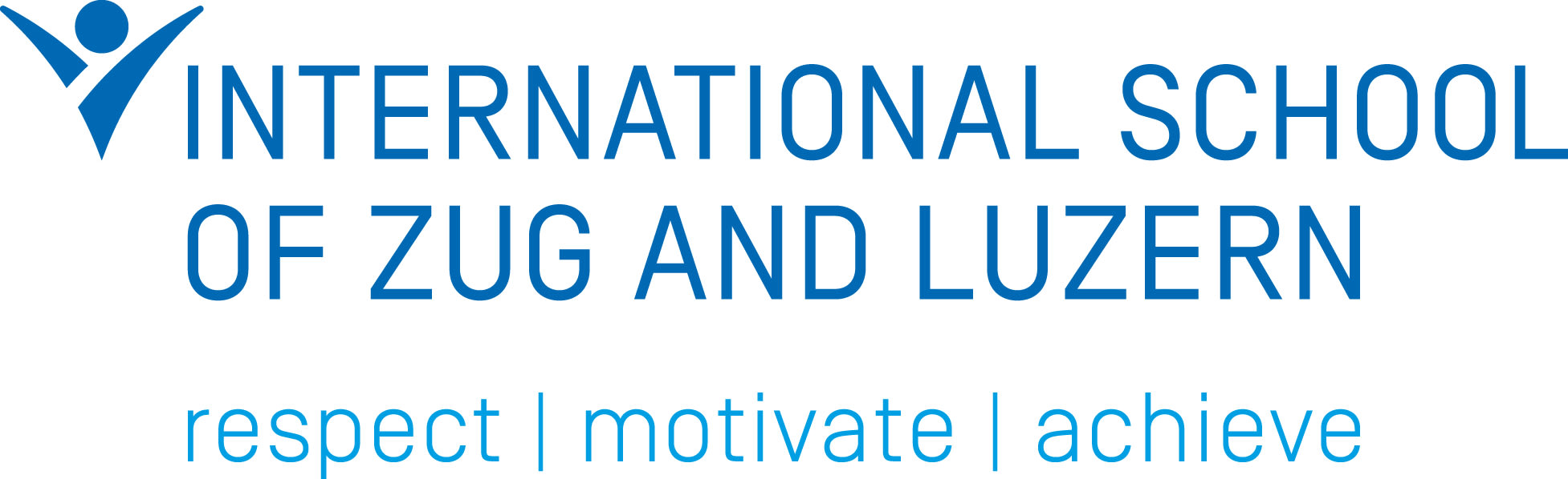 ISZL Logo RGB High Resolution